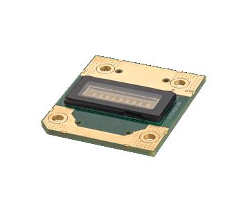 High Speed CMOS Image Sensor | Teledyne AnaFocus