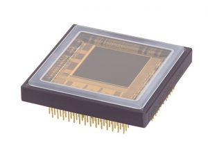 CMOS Active Pixel Sensor